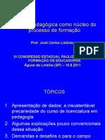 20110829_113558 (1).PPT