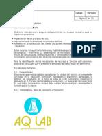 actividad AA8-1 .docx