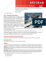 30.Uploads-downloads-DOWN 1B01F1A4DF91062DBG30 Bridge Corrosion