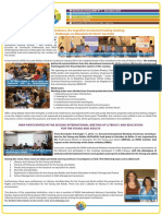 INEW Newsletter No. 7 – December 2015