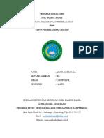 Program Kerja Guru (Rpp)