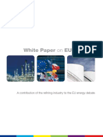 Europia - Whitepaper v16 Lr External Use-2010-03068-01-e