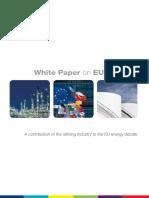 Europia - Whitepaper v16 Lr External Use-2010-03068-01-e