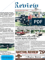 Aug 10 Pages - Dayton