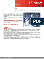 32.Uploads-downloads-DOWN_F11B00DF2423BABEBG32_Engine Testing Room for Automobiles