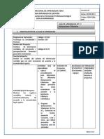 GUÍA 17 · F004-P006-GFPI GUIA No 17 DECLARACIONES  TRIBUTARIAS.pdf
