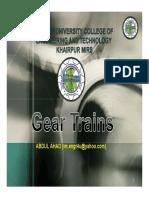 geartrain-121212095742-phpapp02.pdf