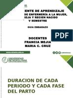 ETAPAS DEL PARTO.pptx