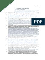 classwidepeertutoring