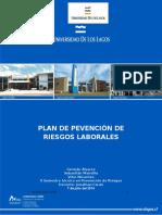 1 PLAN DE PEVENCIÓN DE RIESGOS LABORALES.docx