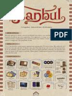 Istanbul Regras.pdf
