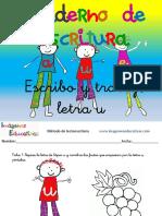 Metodo-Lectoescritura-Imagenes-Educativas-Letra-u.pdf