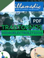170958143-ALTERACIONES-HIDROELECTROLITICAS