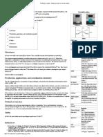 Nickel(II) Sulfate - Wikipedia, The Free Encyclopedia