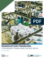 IFC Report