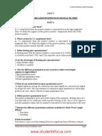 QB104645_2013_regulation