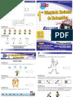 LIMA Inicial - 5años -.pdf