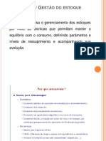 SENAC-GEST ESTOQUESx INDIC PERFORM xINTERF1.pdf