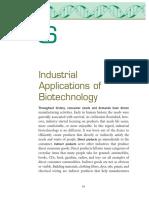 Biotech-clase del 2 de agosto.pdf