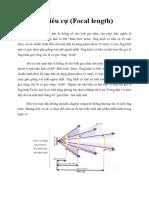 tieu-cu-focal-length.pdf