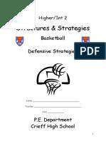 DefensiveStrategies.pdf