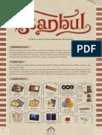 55115G_Istanbul_Regel_EN_Juli2014.pdf