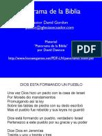 Panor.pdf