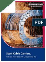tsubaki-ks-steel-cable-carriers.pdf