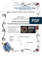 FMI Y BM TRABAJO FINAL.doc