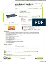 Hp procurve 1410-24g manuals.