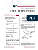 Manual de R.M. - PAMER