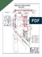DCIGuayaquil-SCI-Model.pdf