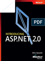 c# - Microsoft Press - Introducing ASP Net 2 0