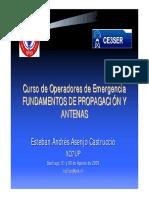 ANTENAS_2009_PUBLICO.pdf