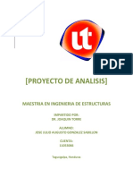 73542642-Trabajo-Final-Proyecto-de-Analisis-de-Edificio-10-Niveles.pdf