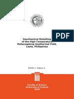 Erlindo_MSc_thesis_$0028University_of_Iceland$0029