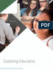 MODULO_3_VIDEO_2_COACHING_EDUCATIVO.pdf