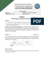 PBL Activity 1