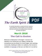 Earth Spirit Journal March 2016 v2pdf