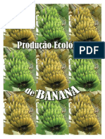 Cartilha Banana CE