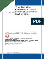 RFPSSDG4745.pdf