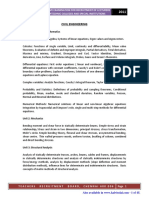 4.3 TRB POLYTECHNIC SYLLABUS..pdf