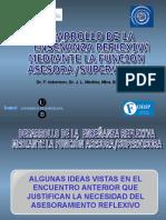 Ensenanza_Reflexiva.ppt
