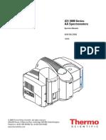 iCE-3000-Series-Op-Man-9499-500-2300-V1
