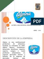 diapo logistica alpina
