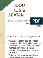 dokumen.tips_anjab-dinkes.pptx