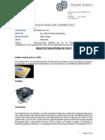 Formato Reporte Lectura DG - Copia