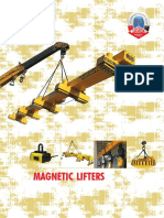 magnetic_lifters_all.pdf