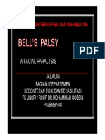 BELL'S  PALSY REHABILITASI 2015.ppt [Compatibility Mode].pdf