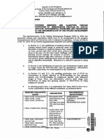 dmo-2010-05.pdf